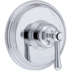 Click here to see Danze D510457T Danze D510457T One Handle Mixing Valve Only Trim Chrome