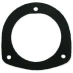 Click here to see Little Giant 102601 Little Giant Nitrile Volute Gasket