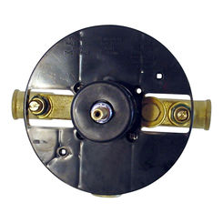 Click here to see Toto TSPTR Toto TSPTR Pressure Balance Valve without Diverter--Complete