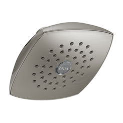 Click here to see Delta RP64859SS Delta RP64859SS Brilliance Stainless Shower Head - Replacement Part