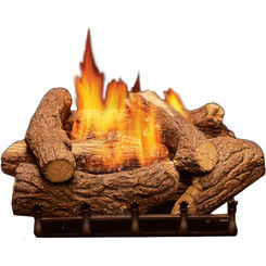 Click here to see MHSC PH24PM Monessen 2479 DutchWest Non-Catalytic Wood Burning Stove