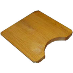 Click here to see Swanstone CB04422TB.083 Swanstone CB-44-083 Wood Kitchen Cutting Board