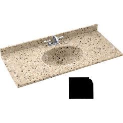 Click here to see Swanstone CH1B2231BD.040 Swanstone CH1B2231BD-040 Bermuda Sand 22