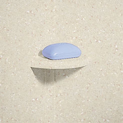 Click here to see Swanstone ES20000.072 Swanstone ES-2-072 Pebble Soap Dishes (2 Per Box)