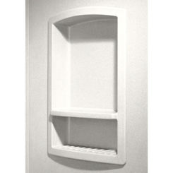 Click here to see Swanstone RS02215.018 Swanstone RS-2215-018 Bisque 22