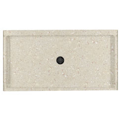 Click here to see Swanstone SF03260MD.072 Swanstone SS-3260-072 Pebble 32