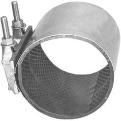 JCM Industries 131-0350-7