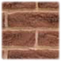 Click here to see MHSC FBMLDV500TB HHT FBMLDV500TB TAVERN BROWN FIREBRICK WALLS FOR MLDV501