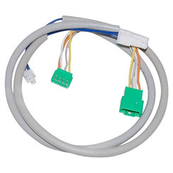 Click here to see Toto TH559EDV556 Toto TH559EDV556  Extension Wire Set