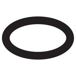 Click here to see Delta RP51784 DELTA RP51784 PART O-RINGS