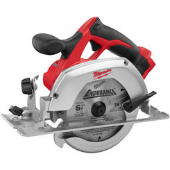 Milwaukee 2630-20