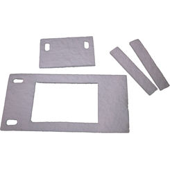 Click here to see Bradford White 239-44078-00 BRADFORD WHITE 239-44078-00 SEALED DOOR GASKET KIT FOR NEW W.H.
