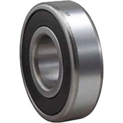Click here to see Milwaukee 02-04-0852 MILWAUKEE 02-04-0852 8X22X7 BALL BEARING 2 SEAL