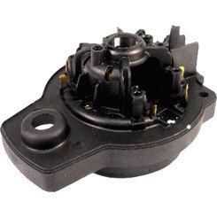 Click here to see Milwaukee 31-50-0120 Milwaukee 31-50-0120 Motor Frame