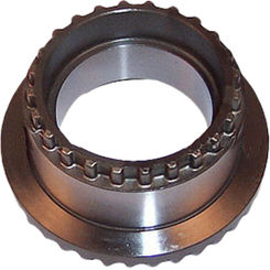 Click here to see Milwaukee 32-30-0030 Milwaukee 32-30-0030 Drive Gear
