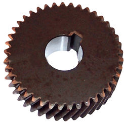 Click here to see Milwaukee 32-75-0030 Milwaukee 32-75-0030 Gear