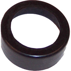 Click here to see Milwaukee 42-96-0020 Milwaukee 42-96-0020 Rubber Cup