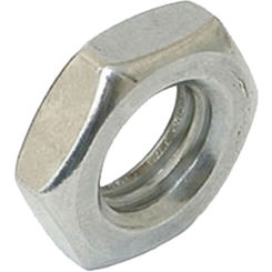 Click here to see Milwaukee 44-40-0055 MILWAUKEE 44-40-0055 LOCK NUT