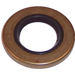 Click here to see Milwaukee 45-06-0260 Milwaukee 45-06-0260 Spindle Seal