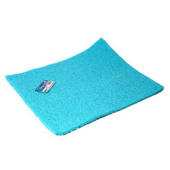 Click here to see Dial 3075 Dial 3075 Dura-Cool Pre-Cut Pads
