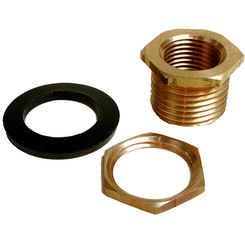 Click here to see Dial 9225 Dial 9225 Brass Cooler Drain