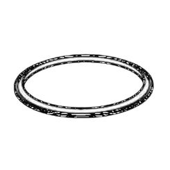 Click here to see Pfister 949-037B Pfister 949-037B Putty Plate, Black