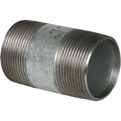 Click here to see Commodity  Galvanized 2