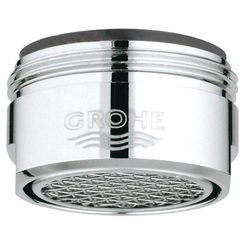 Grohe 13955000