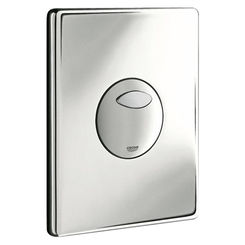 Grohe 38862000