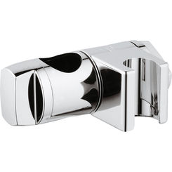 Grohe 7659000