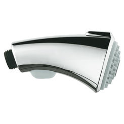 Grohe 46173IE0