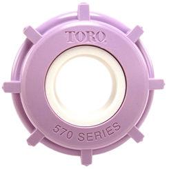 Toro 102-1211