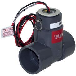 Toro TFS-100