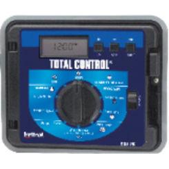 Irritrol TC-15EX-R