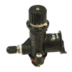 Click here to see Irritrol OMR-30 Irritrol OMR-30 Omnireg Modular Pressure Regulator (5 - 30 PSI)