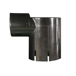 Click here to see Irritrol 811-20 Irritrol 811-20 Solenoid Conduit Adapter