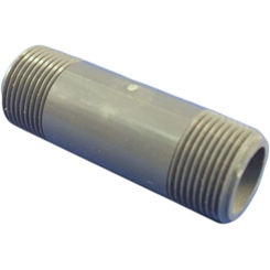 Click here to see Beehive Pipe  Schedule 80 PVC 3/4
