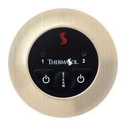 Thermasol ESC-AB