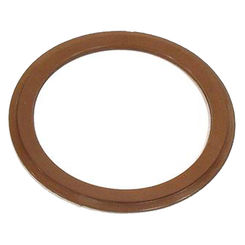 Click here to see M&G DuraVent 2PPS-GAF DuraVent 2PPS-GAF PolyPro 2-Inch Replacement Gasket Flex