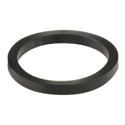 Click here to see Grundfos 530244 Grundfos 530244  Gasket Only Single Piece For 40/43