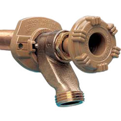 Click here to see Woodford 14C-6-TK Woodford 14C-6-TK Freezeless Wall Faucet