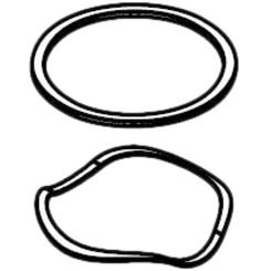 Click here to see Moen 122556 Moen 122556 Part O-Ring Kit