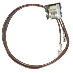 Click here to see Lennox 88K30 LENNOX 88K30 88K3001 THERMOSTAT DEFROST
