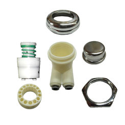 Click here to see Elkay 98536C Elkay 98536C Push Button Assembly Kit