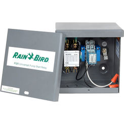 Click here to see Rainbird RBSR24WG1 Rain Bird RBSR24WG1 (PS310001) Pump Start Relay