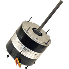 Click here to see Mars 10729 Mars 10729 1/3 Hp 230 Volt Single Speed Condenser Fan Motor