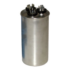 Click here to see Mars 12788 Mars 12788 Dual Run Capacitor 45/5/440 Round