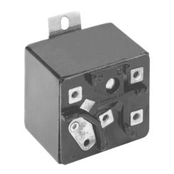 Click here to see Mars 17001 Mars 17001 3ARR4 A32 Line Contactor Relay