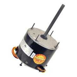 Click here to see Mars 20731 Mars 20731 3/4Hp 208-230V Blower Motor