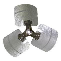 Click here to see Mars 40027 Mars 40027 CSA 10273 Heavy-Duty Condenser Fan Blades, 10